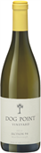 Dog Point Sauvignon Blanc Section 94